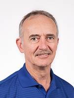 Michael Holmes, PhD