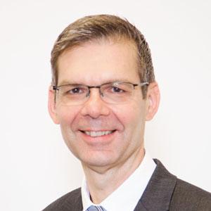 Jeff Kloha, Ph.D.