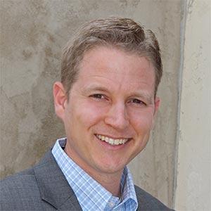 Seth Pollinger